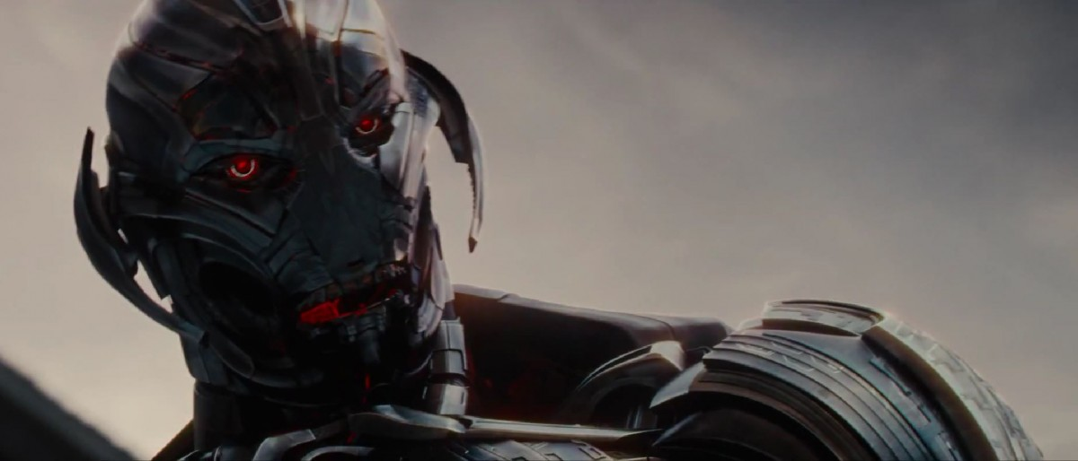 avengers-age-of-ultron-1200x514