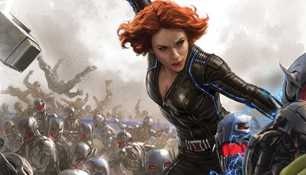 avengers-age-of-ultron-black-widow-thumb