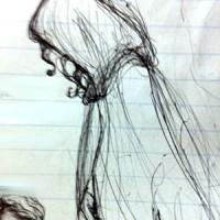TSD sketch 2