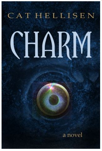 Charm – Cat Hellisen